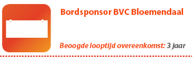 bordensponsor