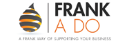 frankado