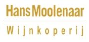 Hans Moolenaar logo