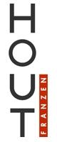 nrs kantoor logo