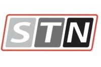 stn bv logo